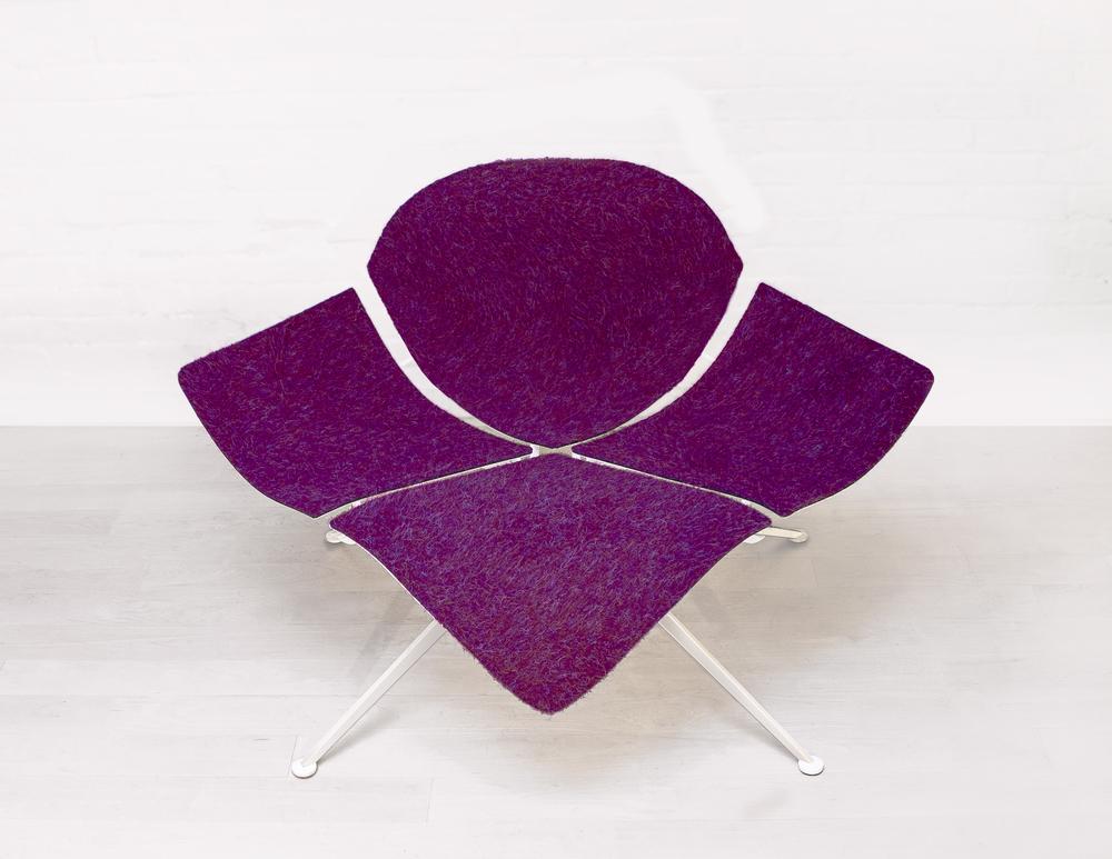 Carpet Chair.jpg