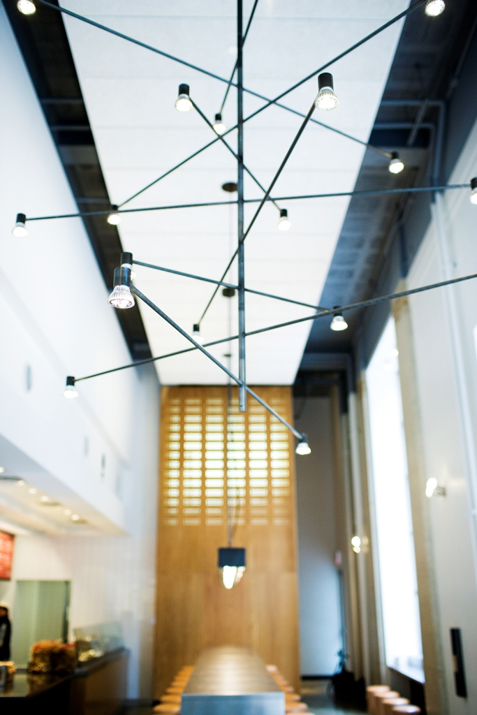 Edit-chipotle fulton st chandelier.jpg