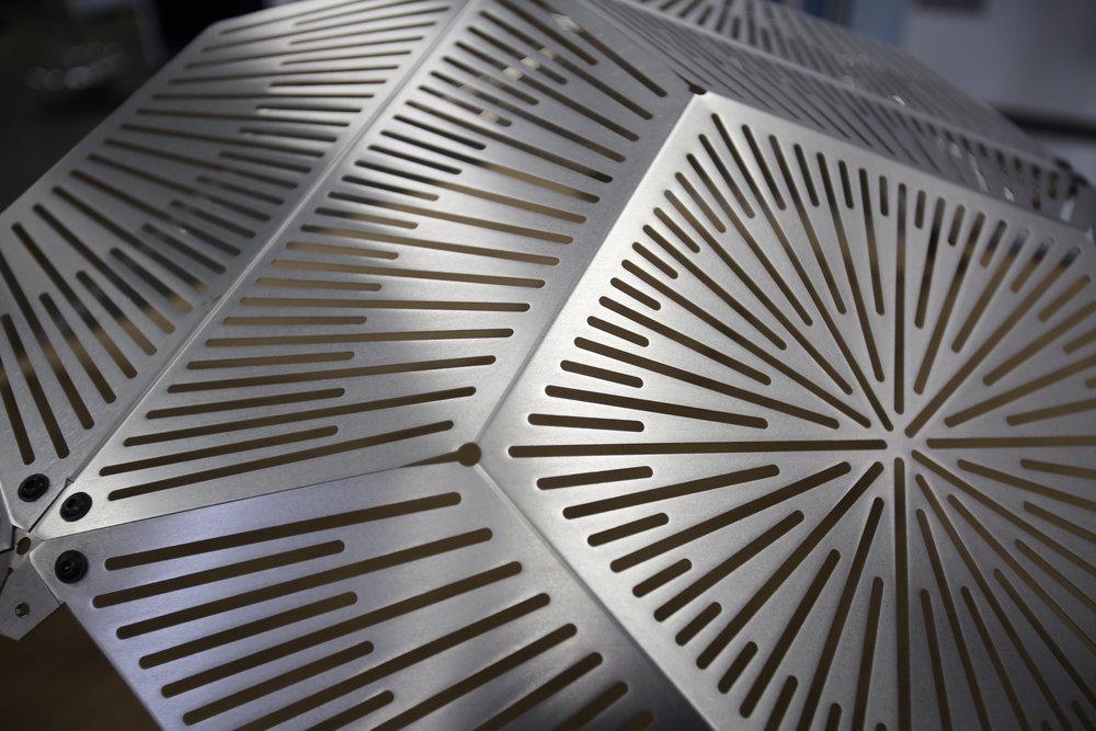 20GA 304 stainless steel