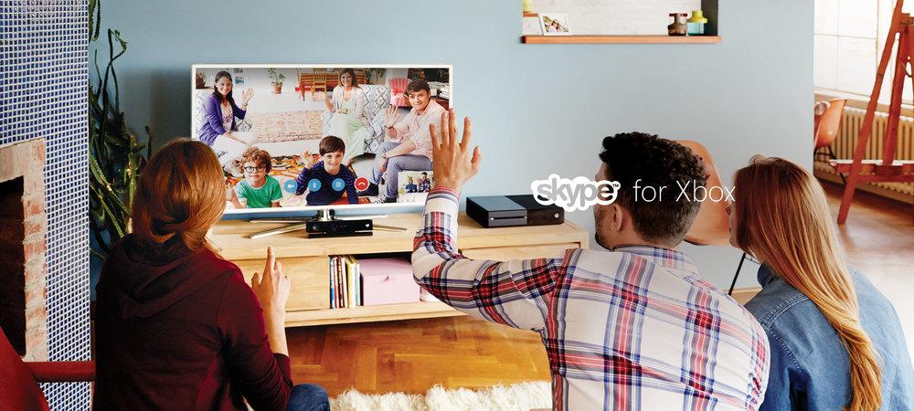 Skype-on-xbox-livingroom.jpg