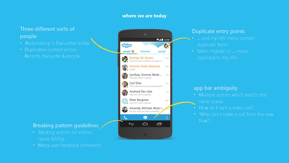 Mobile_UI_model_Page_05.jpg