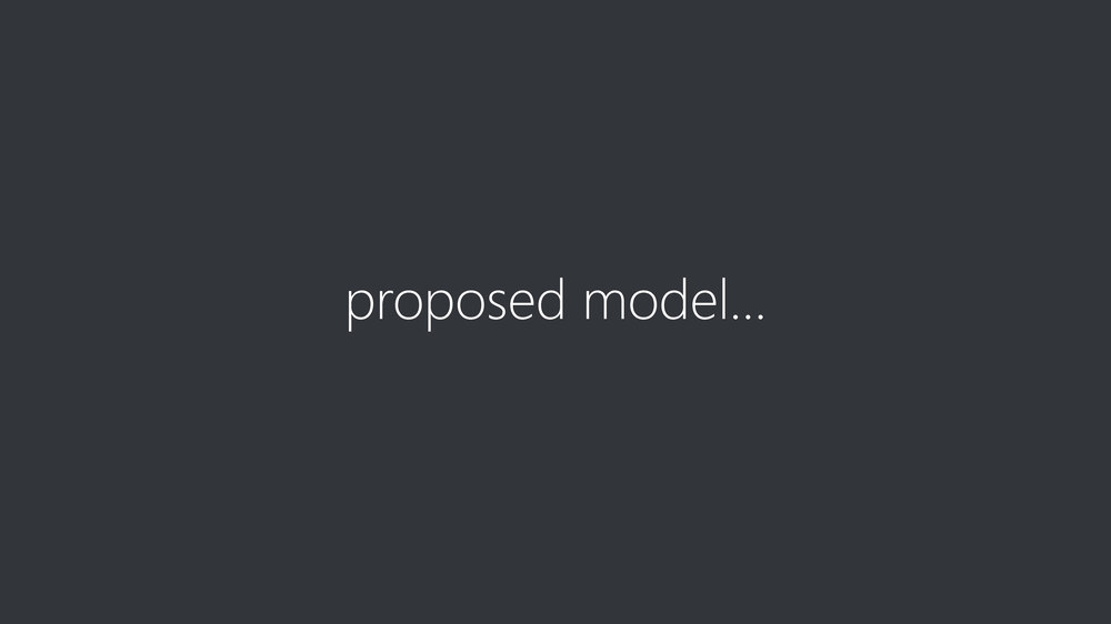 Mobile_UI_model_Page_06.jpg