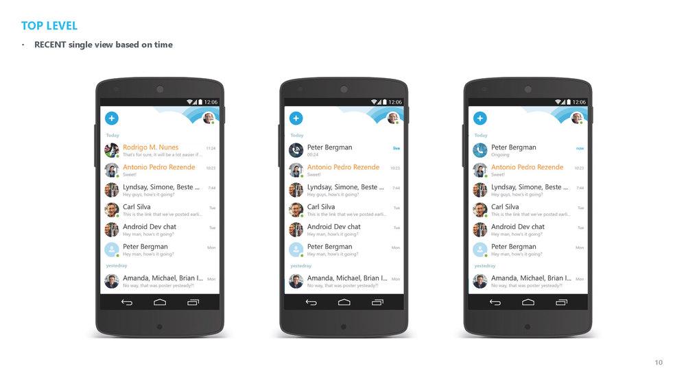 Mobile_UI_model_Page_10.jpg