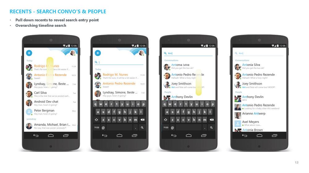 Mobile_UI_model_Page_13.jpg