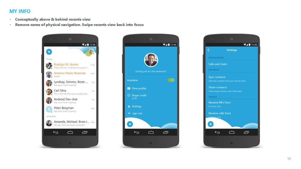 Mobile_UI_model_Page_15.jpg