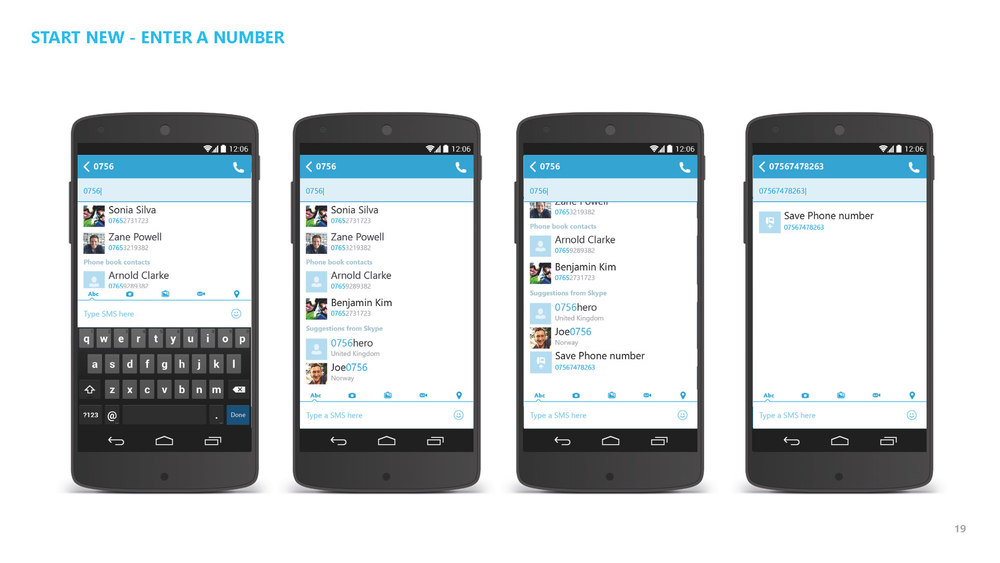 Mobile_UI_model_Page_19.jpg