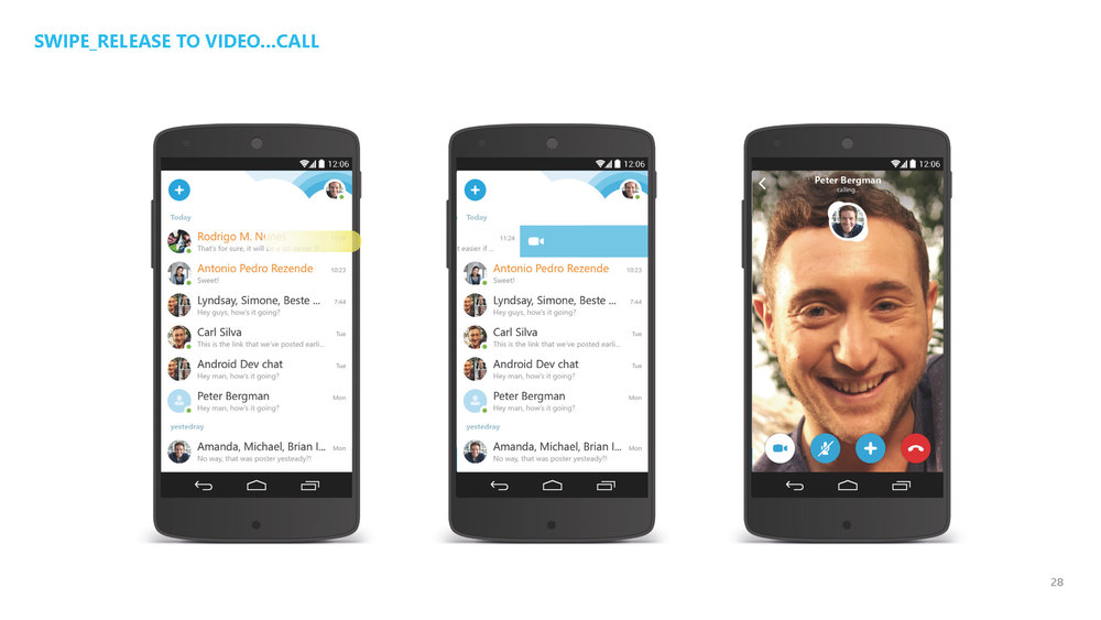Mobile_UI_model_Page_28.jpg