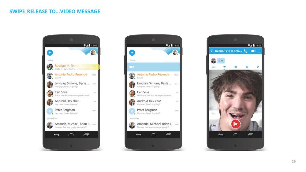 Mobile_UI_model_Page_29.jpg