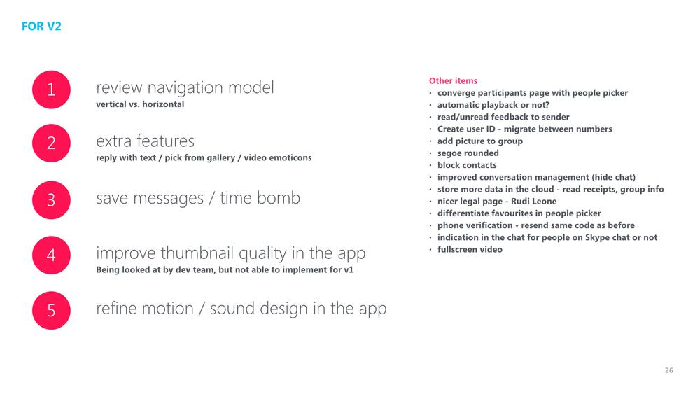 SkypeQik_DesignOverview_03.026.jpg