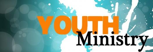 youth-banner.jpg
