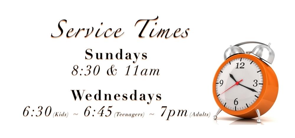 service times 2.jpg