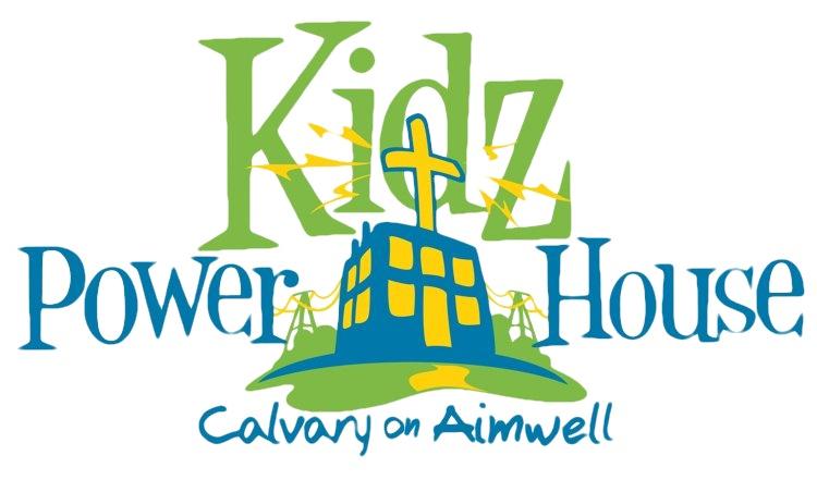 KidzPowerHouseLogo-CMYK-hires.jpg