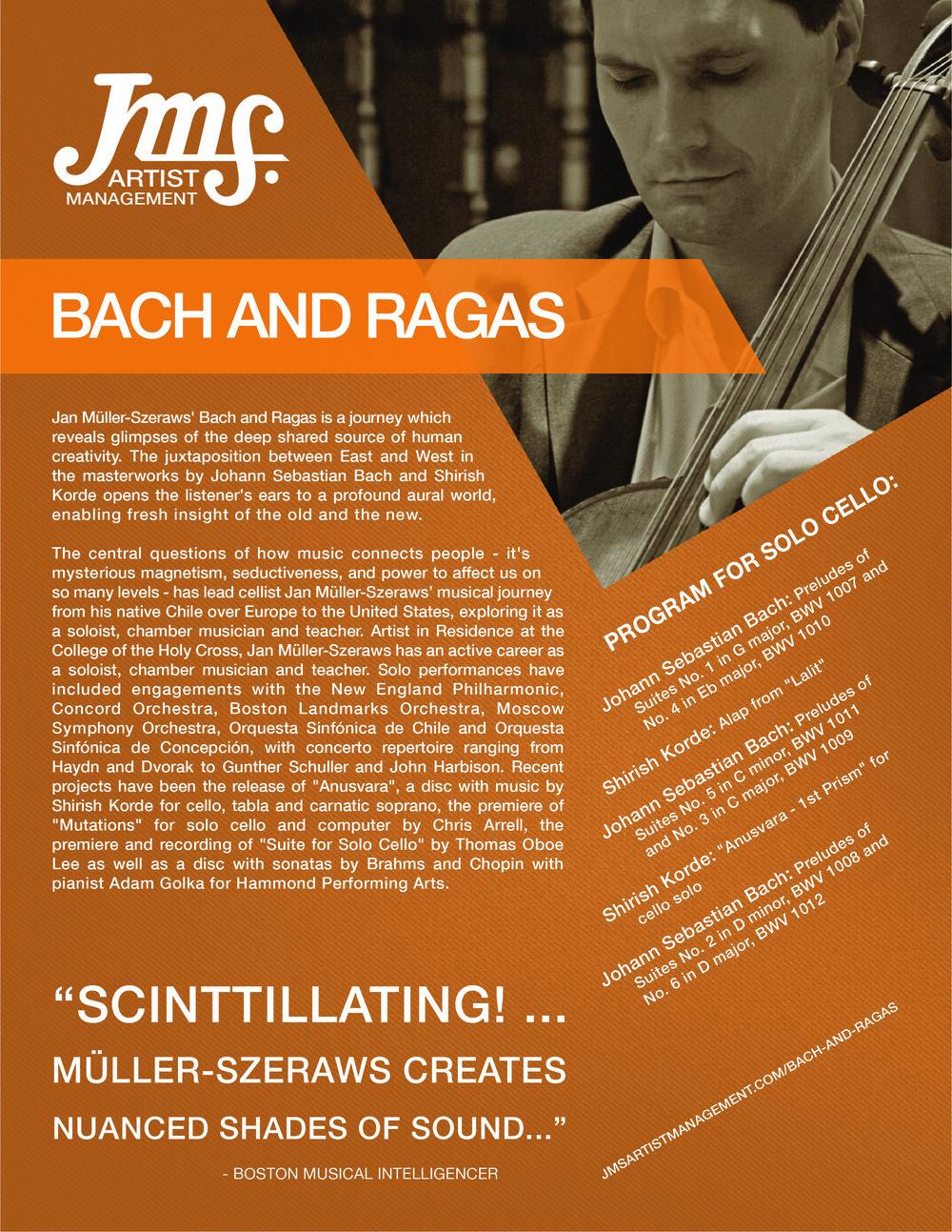 JMS.flier.Bach.Ragas.Front.jpg