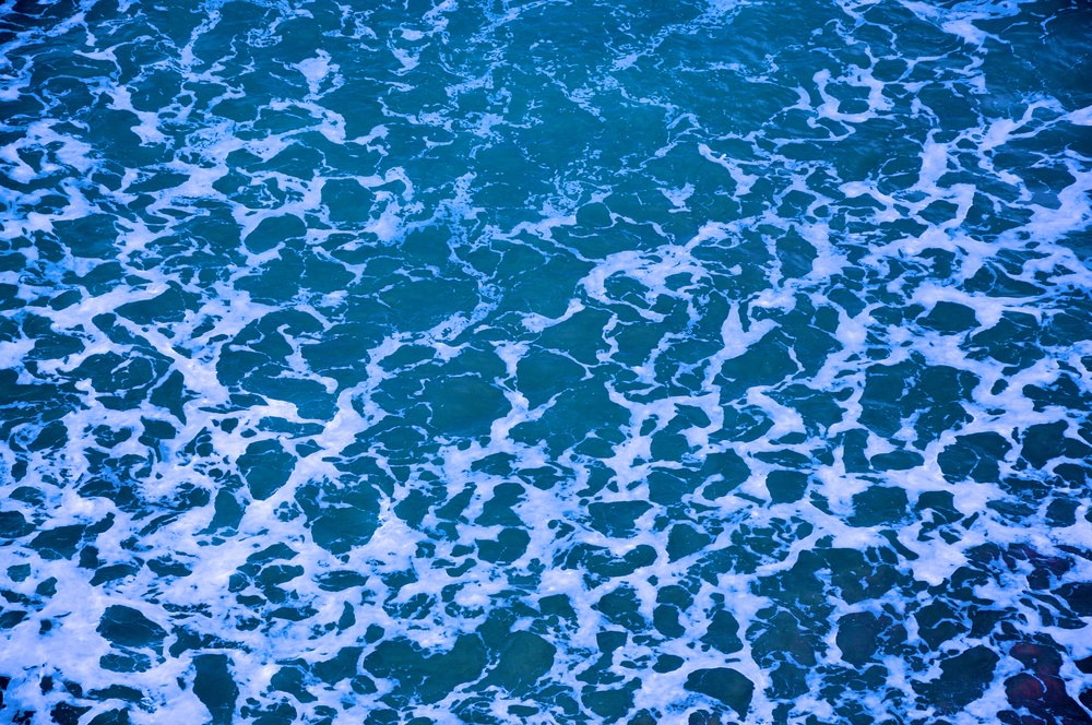 Abstract Water.jpg