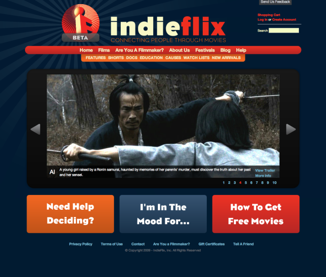 IndieFlix Featured.png
