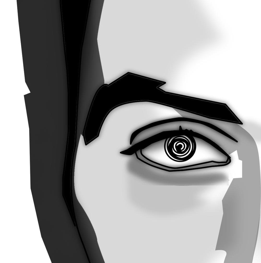 cropped eye.jpg