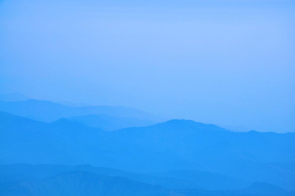 Mountain Waves.jpg