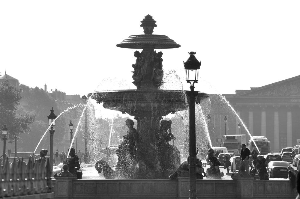 Paris Fountain.jpg