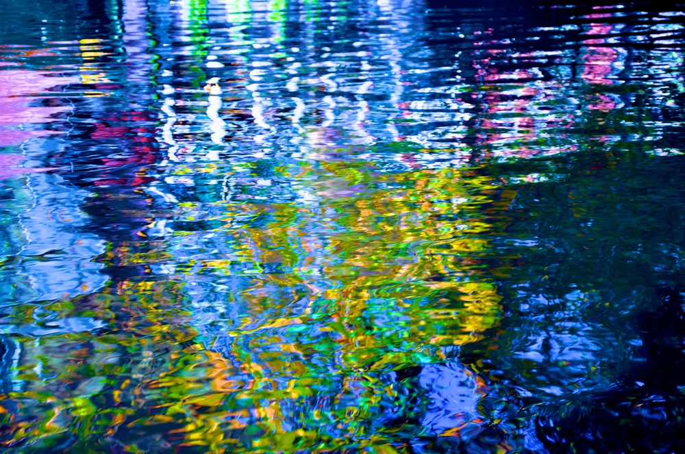 Color Trippin.jpg