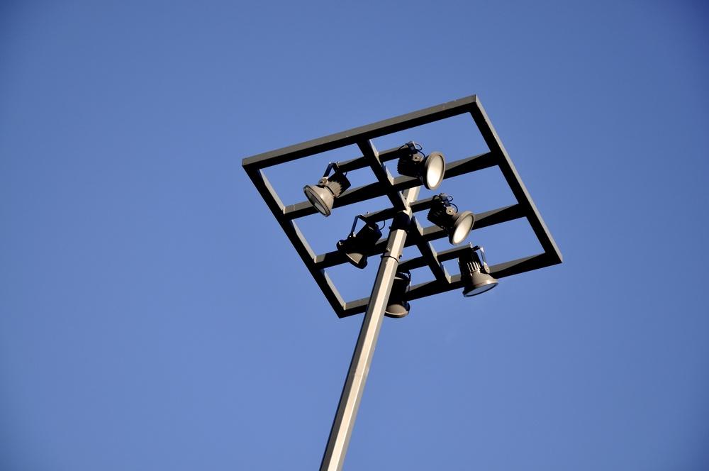 Light Post In Void.jpg