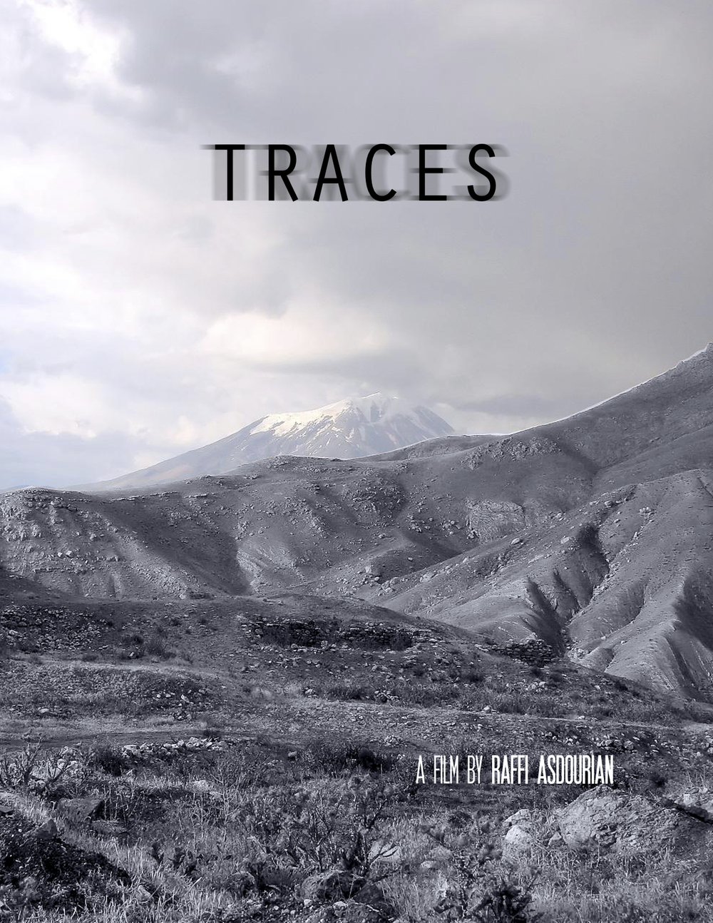 Traces Cover.jpg