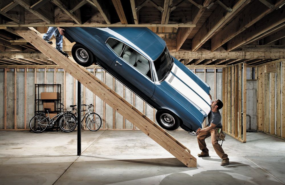USG_Car.LH.jpg
