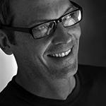 Doug Scaletta Photographer/ Owner, Scaletta Photography, Inc.
