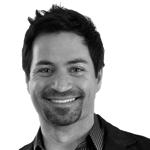 Mario Saccamango, Creative Director | Saccamango Creative