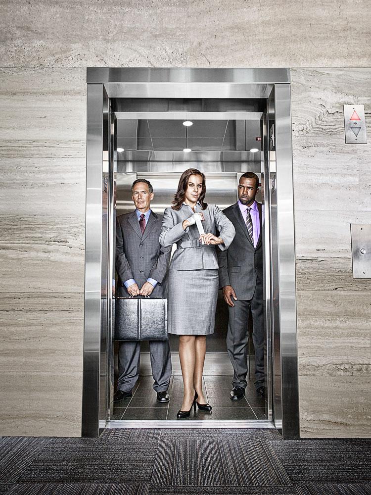 KCP Elevator.LB.jpg