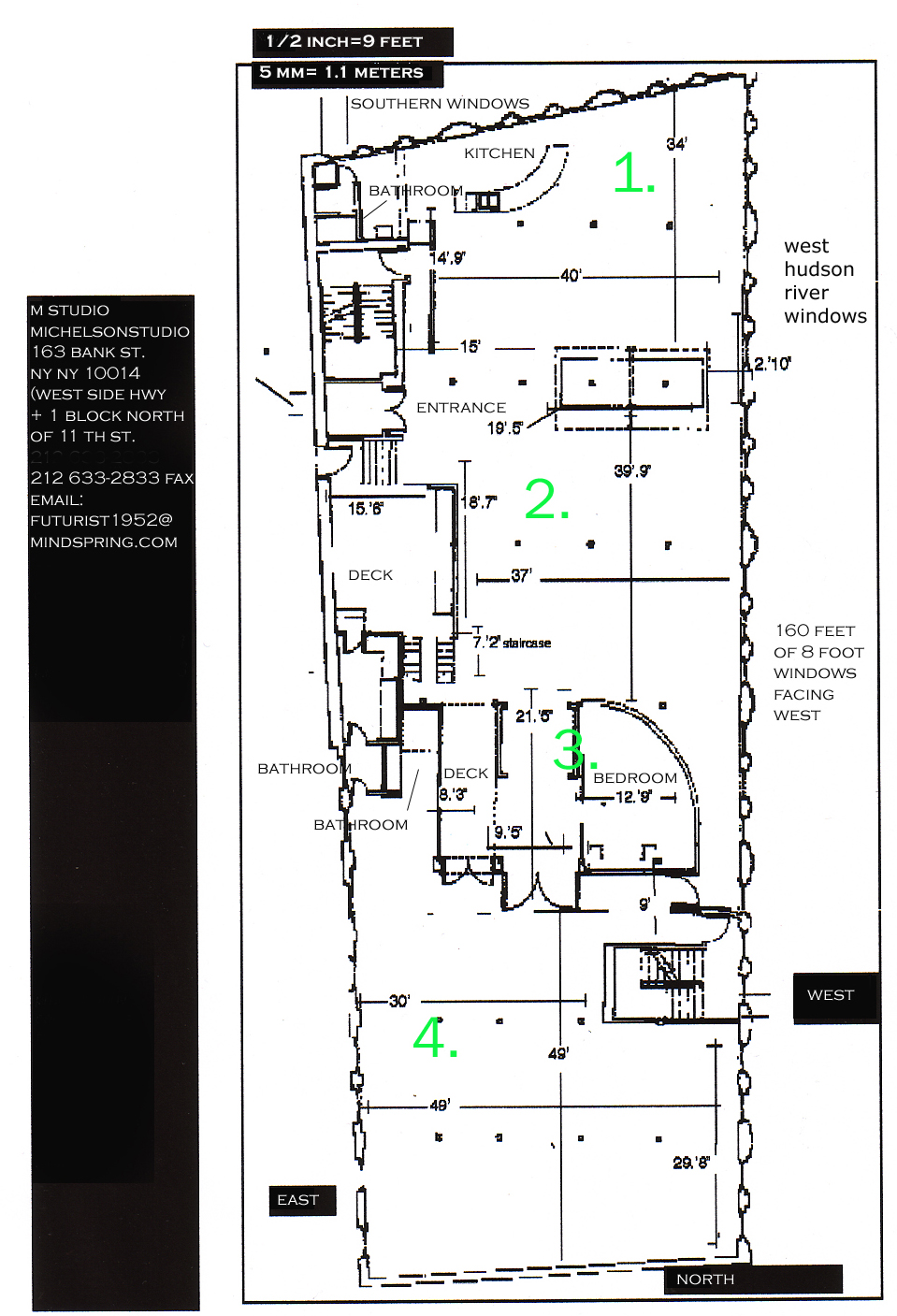 floorplan hi res.jpg