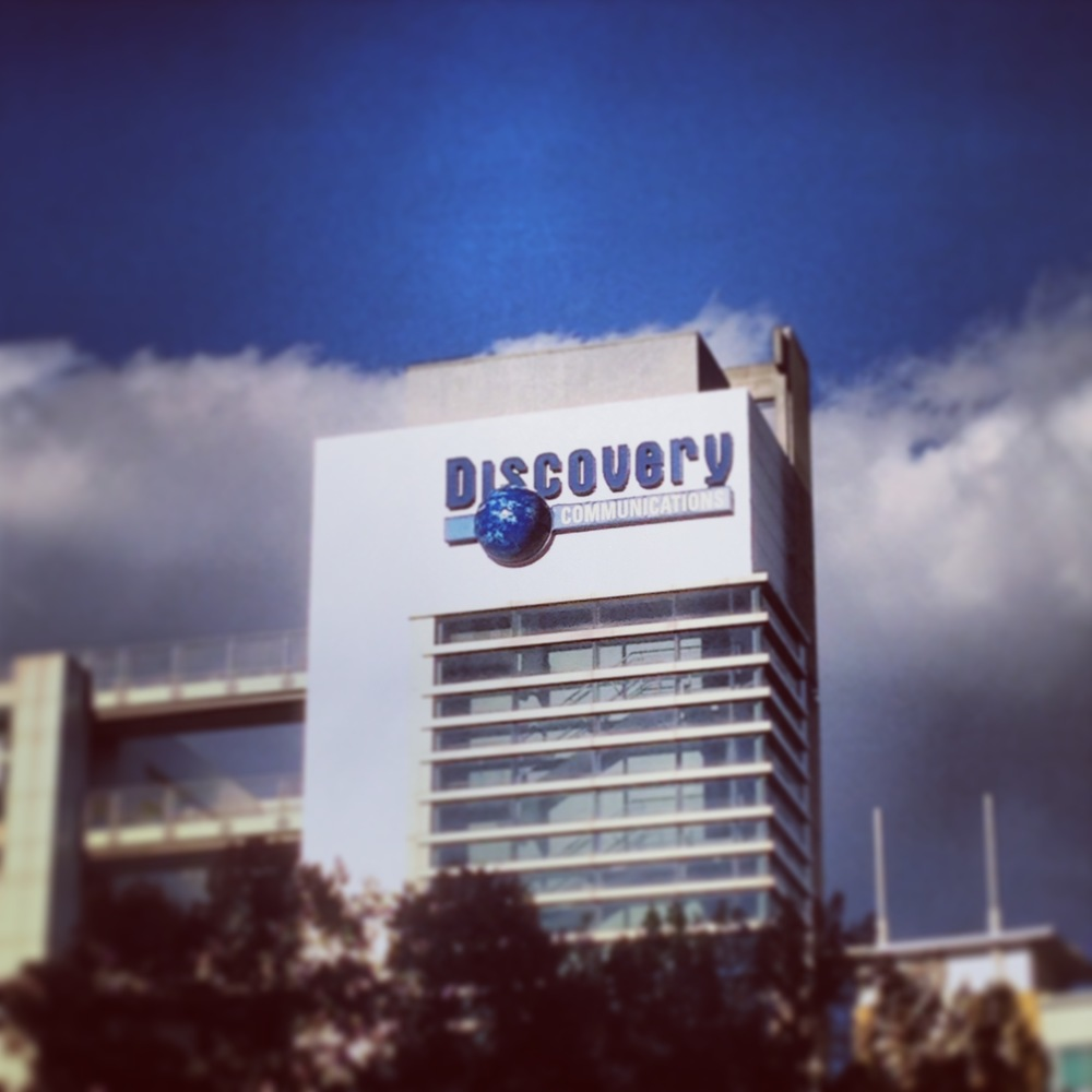 HOWEHAUS DISCOVERY COMMUNICATIONS WASHINGTON DC.JPG