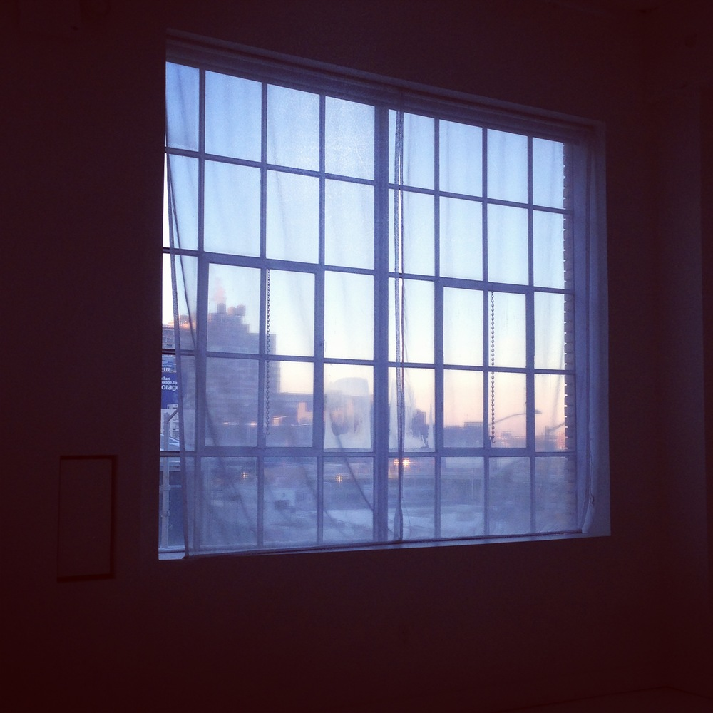 HOWEHAUS Sunrise Location05 Studio.JPG