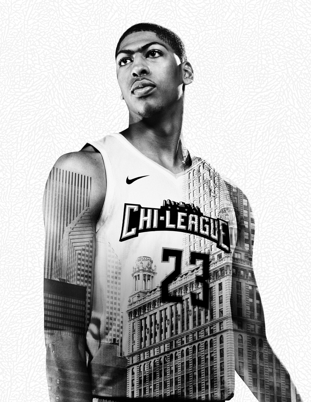 SU_14_BB_CHILEAGUE_Anthony_Davis*.jpg