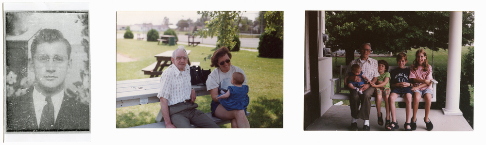 Photographs Scan.jpg