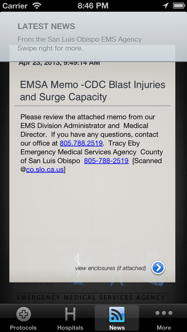 iOS Simulator Screen shot Apr 24, 2013 8.46.39 PM.jpeg