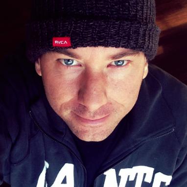 Craig VanderZwaag/Founder