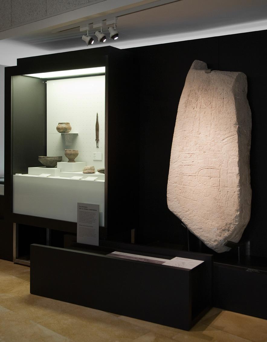 MuseoArqueologicoCordoba_4.jpg