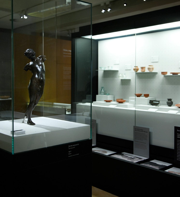 MuseoArqueologicoCordoba_7.jpg