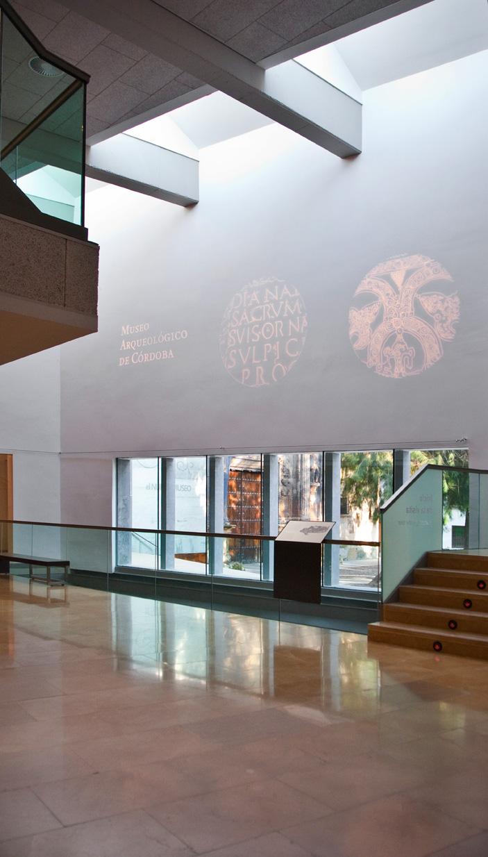 MuseoArqueologicoCordoba_10.jpg