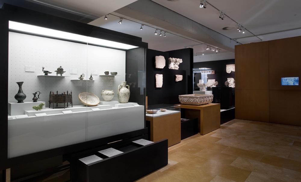 MuseoArqueologicoCordoba_12.jpg