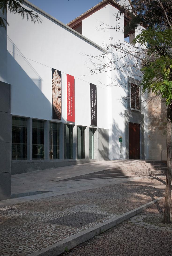 MuseoArqueologicoCordoba_29.jpg
