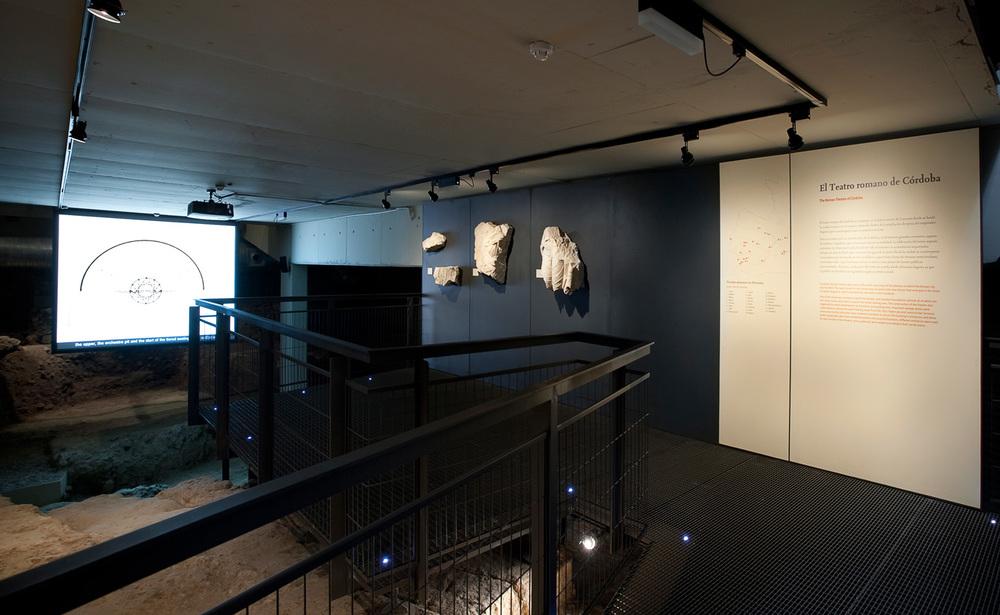 MuseoArqueologicoCordoba_56.jpg