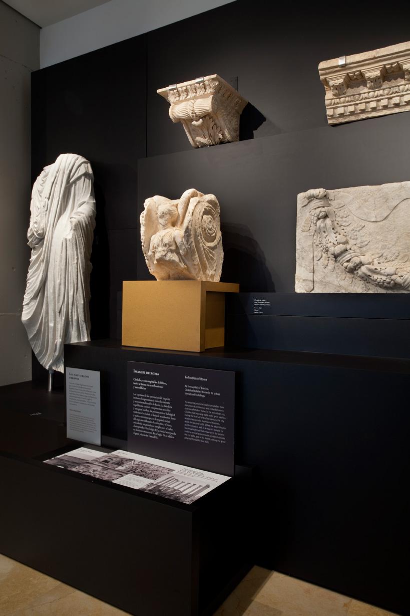 MuseoArqueologicoCordoba_18.jpg