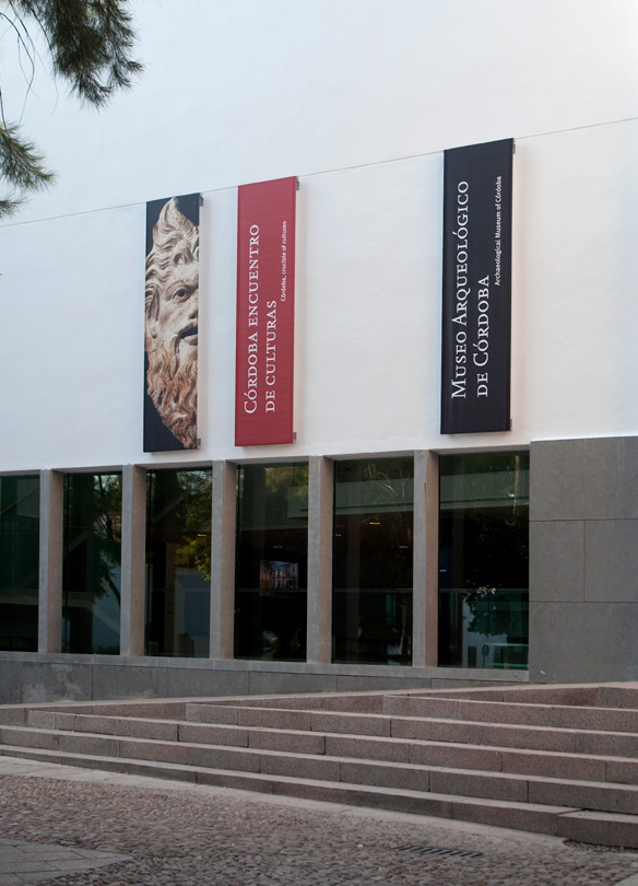 MuseoArqueologicoCordoba_9.jpg