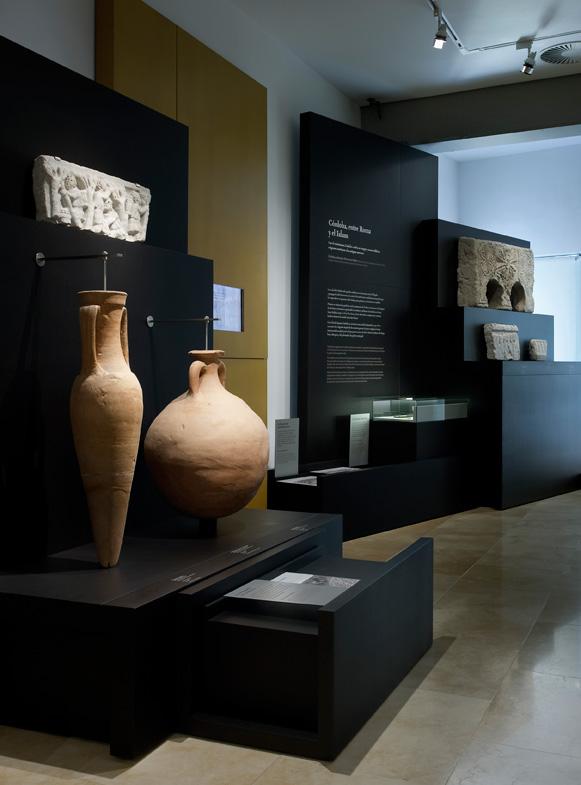 MuseoArqueologicoCordoba_19.jpg