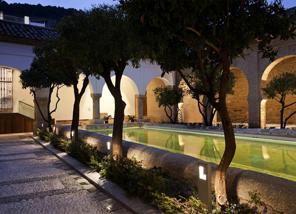Iglesia_de_la_Magdalena_Jaen_01.jpg
