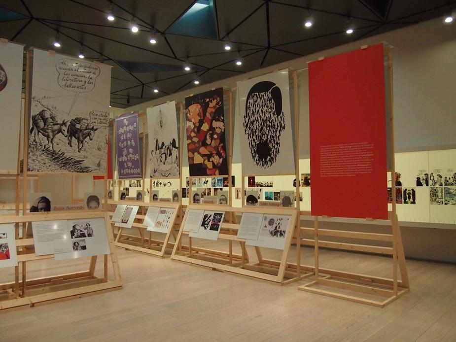 18+12_Museo_ABC_05.jpg