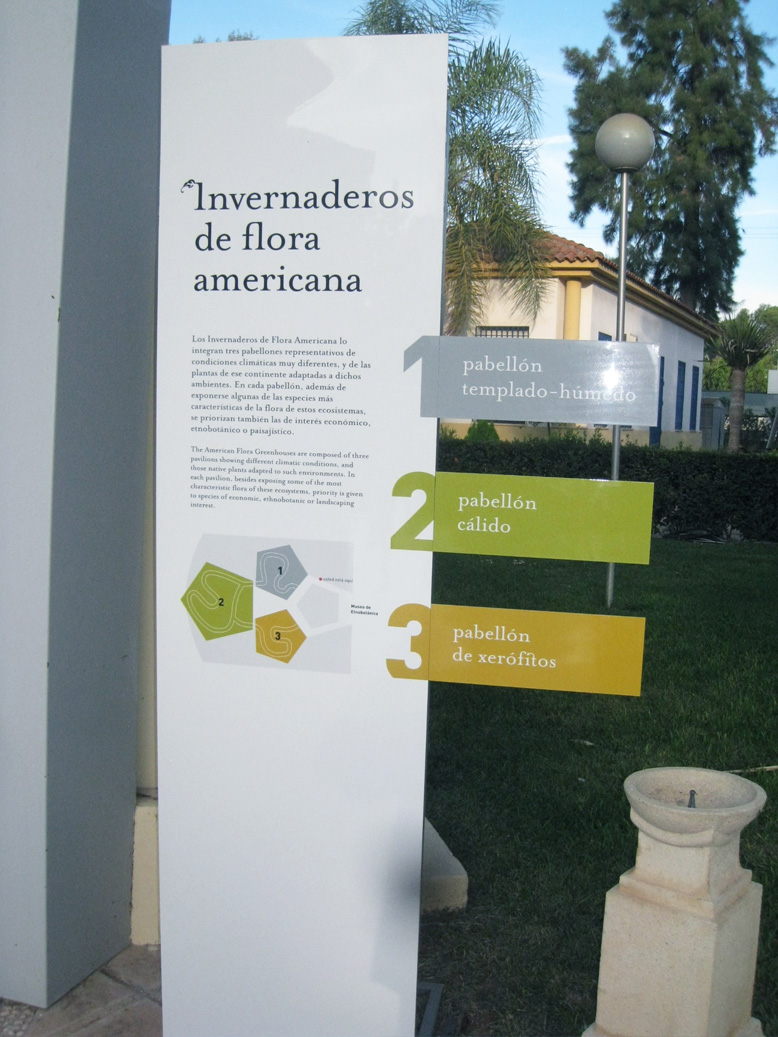Museo_de_etnobotanica_cordoba_Ingem_03.jpg
