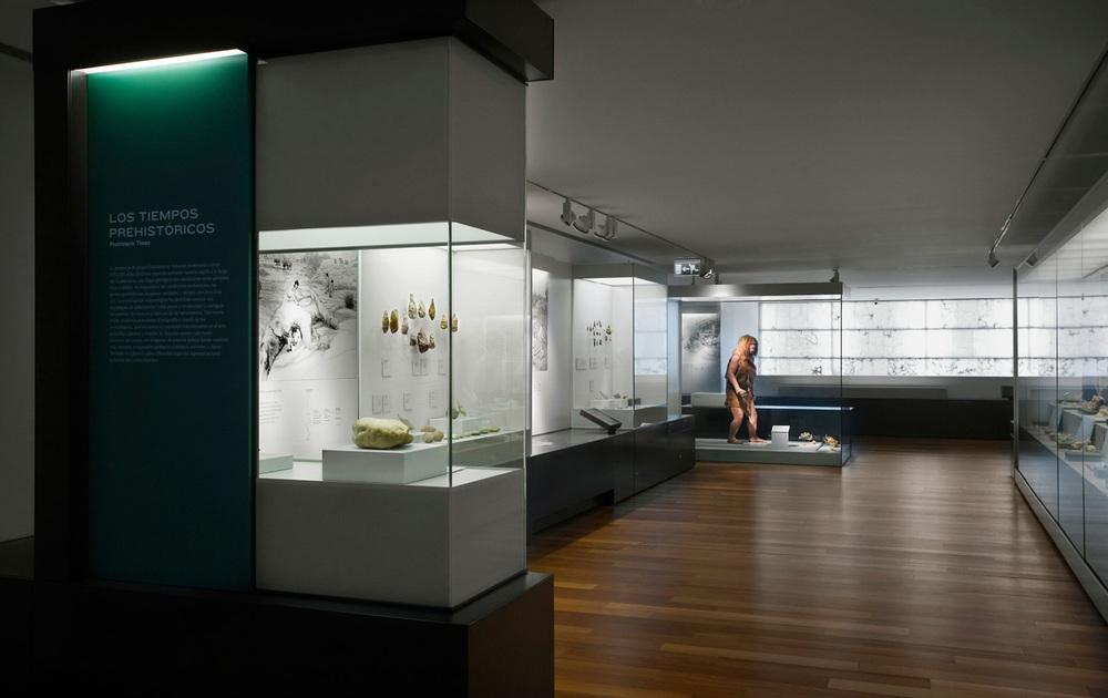 Museo_Arqueologico_Asturias_2.jpg