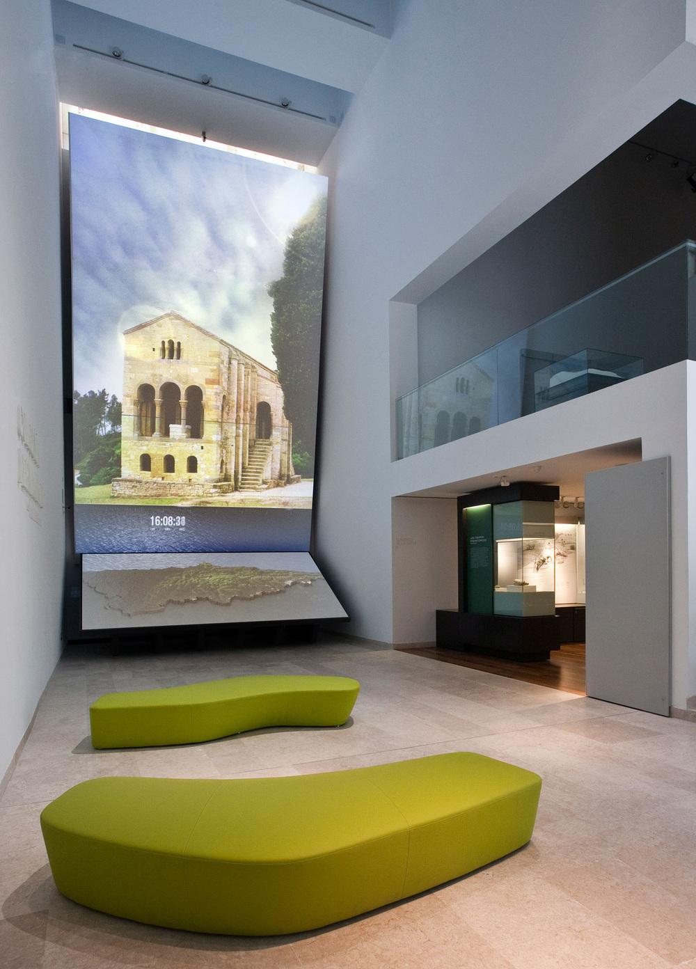 Museo_Arqueologico_Asturias_1.jpg